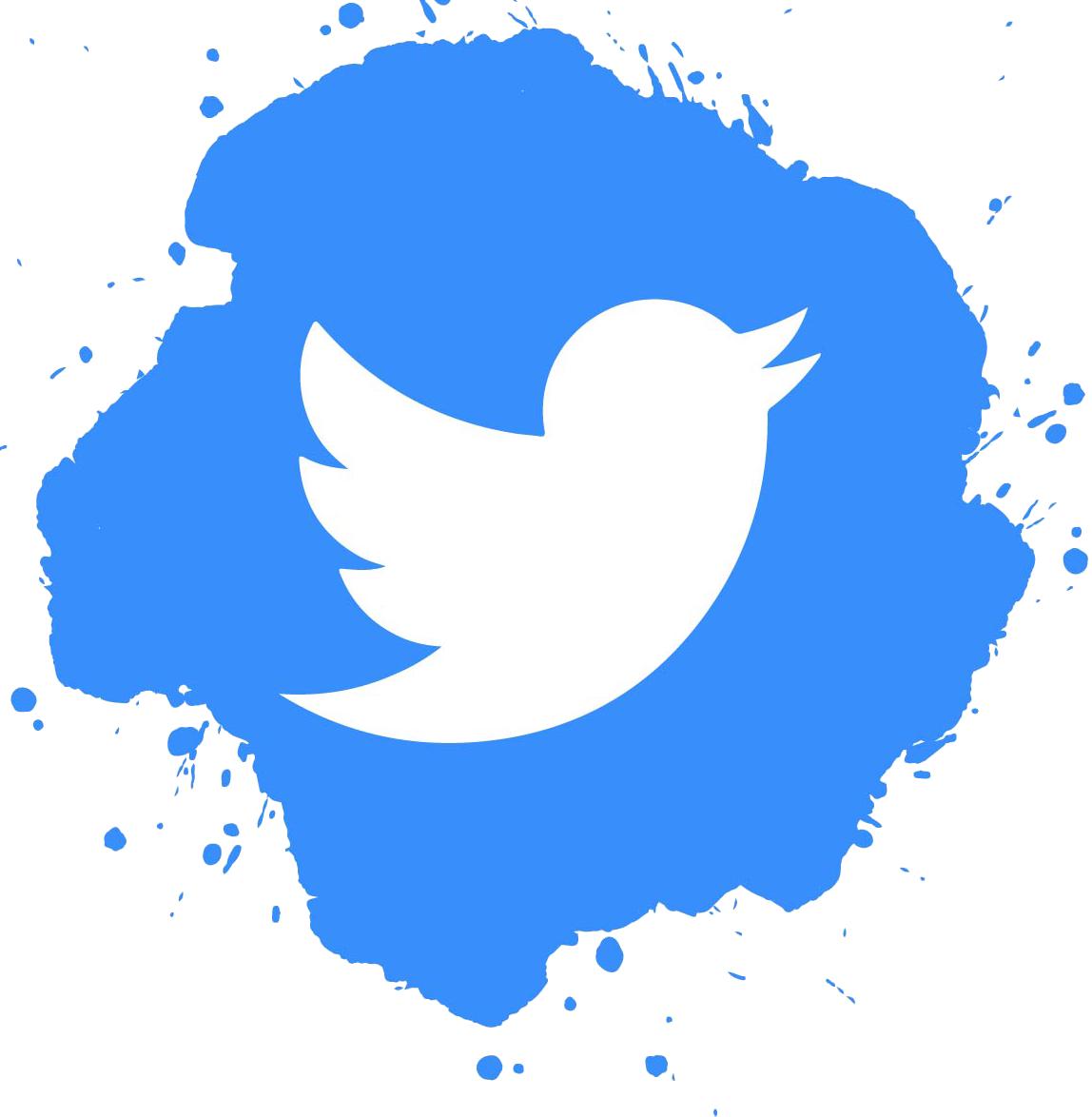 Water tech on twitter